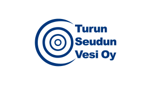 Turun Seudun Vesi Oy logo