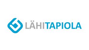 LähiTapiolan logo