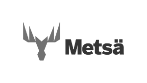 Metsä Group logo