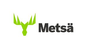 Metsä Groupin logo