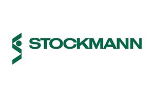 Stockmannin logo