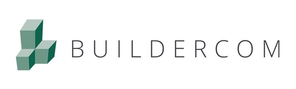 frontpage buildercom