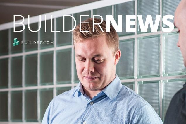 BuilderNews 2018
