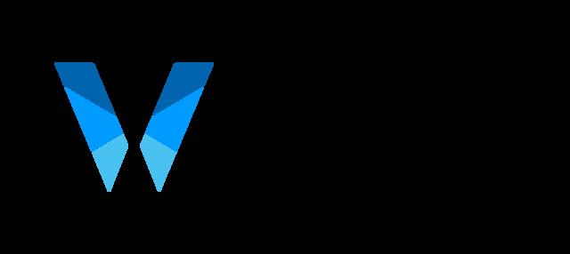 Väyläviraston logo